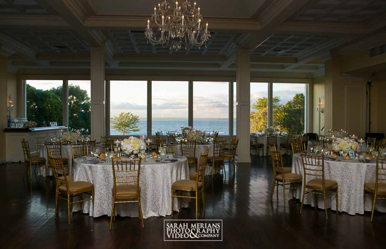 Long Island Unique Wedding Venues Wedding Venues Long Island